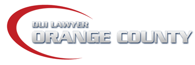 DUI lawyer Newport Beach Logo